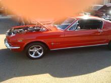 car show   120
