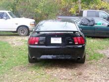 jp's car 001