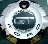 GTCS rear cap3