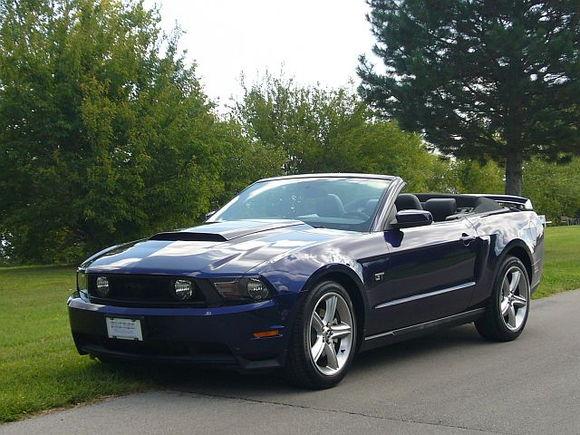 Mustang 20090831 (13)