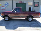 1988 Ford F-150 Lariat 302 FI V8 P/S P/B Cold A/C