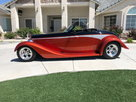 1933 Ford Roadster Custom, What A Deal