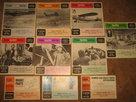 1965 Pontiac Parts Tips Magazines