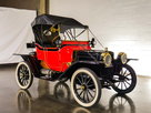 1911 RCH Four Roadster