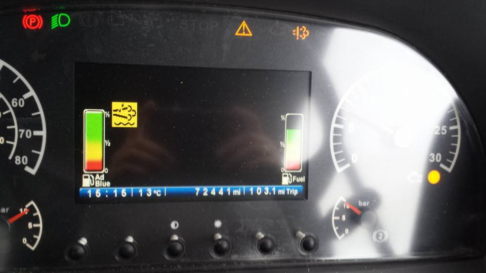 focus mk1 stuttering/shacking - PassionFord - Ford Focus
