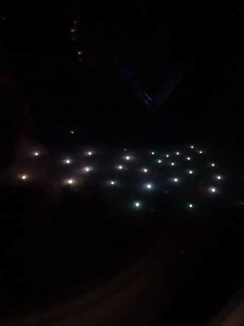 Indian Ocean Lights - PPRuNe Forums