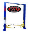 RACE TOOLS DIRECT 9,000 LB. CAPACITY, OVERHEAD and BASEPLATE  for sale $1,899