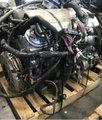 Corvette Complete LS1 Engine Swap- 5.7L, w/ Harness & Ac