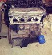 FORD ZETEC motor  for sale $900