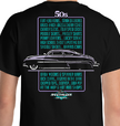 50's Flashback T-Shirt  for sale $23.95