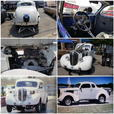 38 PLYMOUTH RACE /PROSTREET ROLLER  for sale $15,000