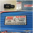 MSD Boxes  for sale $300