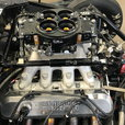 402ci LS Drag Race Motor  for sale $16,500