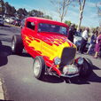 1932 Ford Coupe  for sale $39,500