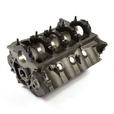 FORD 'PRO-RACE' 4 BOLT BLOCK-STRONGER than DART SHP-NEW  for sale $1,499