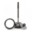 BTE 1.80 Gear Set  for sale $850