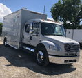 2007 Freightliner M2  for sale $49,900