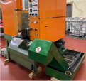 KASTO Automated Saw  for sale $7,000