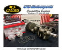 6.0L LS 402-408 Stroker Kit - Callies Compstar for Sale $2,345