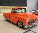 1955 Chevrolet Cameo  for sale $52,000