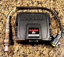 Fueltech Alcohol O2 Box With Sensor  for sale $1,100