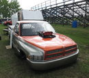 Plymouth P1500  for sale $21,000