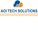 AOI Tech Solutions | 888-875-4666 | Network Security