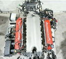 2008-2010 Dodge Viper 8.4L Turn Key Engine Motor Transmissio