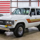 1989 Toyota FJ Cruiser for Sale $28,900