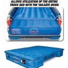 AirBedz Truck Mattress  -