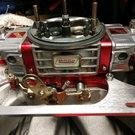 Quick Fuel Q850