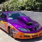2007Pontiac Sunfire Supermod