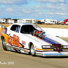 Drag Racing - Funny Cars for Sale | RacingJunk Classifieds