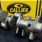 CALLIES MAGNUM CRANKSHAFT BB FORD 4.500