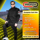 rRace Suits | SFI Racing Fire Suits