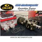 6.0L LS 402-408 Stroker Kit - Callies Compstar