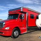 Toterhomes/RVs/Motorhomes for sale on RacingJunk Classifieds