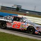 RCR Goodwrench #29 NASCAR