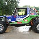 Ultra4 4400 car