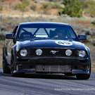 2009 Mustang GT Track Only