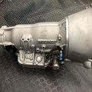 Coan Ultimate XLT Turbo 400