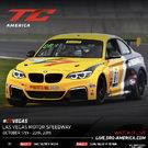 BMW M240iR / M235iR / M240i Racing Factory Built Race Car
