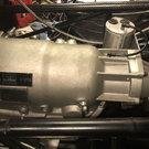 (3) Mark Mickie Turbo 4000 3-Speed Lock-Ups $10.500 each