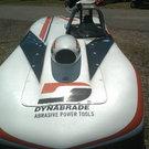 '05 Suncoast kit Corvette roadster, Received a deposit on it