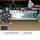 TJR 2017 Track Champion