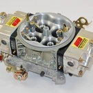 AED 850 HO SERIES COMPETITION CARBURETOR, GAS