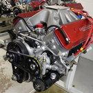 Dodge R5 built by Ernie Elliott Inc. for Sale $16,000