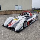 2013 Radical SR3 RS 1500