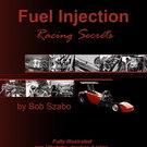 fuel injection fundamentals book