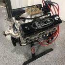 USRA/USMTS Concept Engine